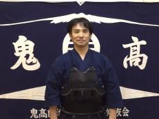山本 智之 先生