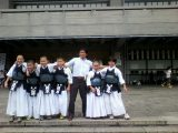 JR東日本ジュニア剣道大会