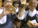 全日本少年少女剣道祭